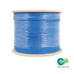 کابل شبکه ام ام سی CAT6 UTP 305m