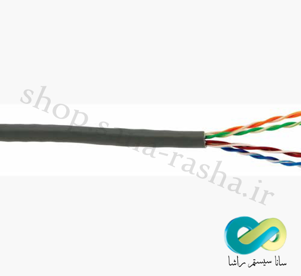 D-Link Network Cable