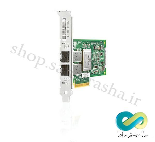 Fibre Channel Host Bus Adapter HP