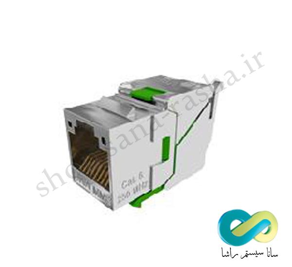 Keystone MMC BC6FSTL50