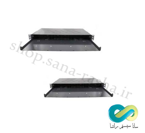 MMC Chassis Fiber Optic Patch Panel-1