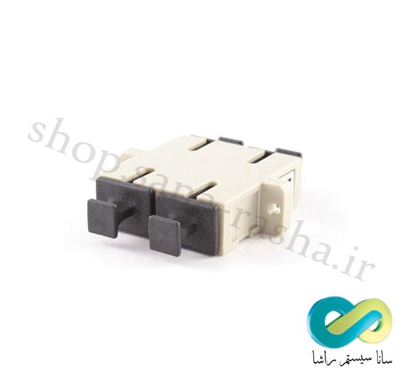 MMC Fiber Optic Adapter -1