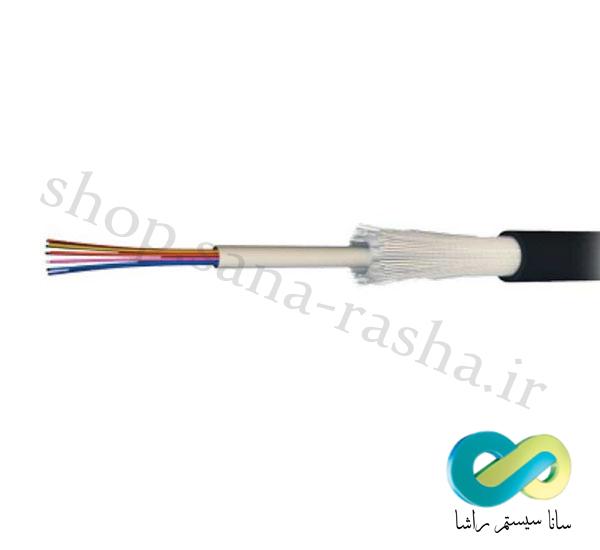 MMC Fiber Optic Cable-1