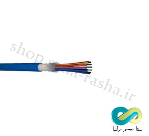 MMC Fiber Optic Cable