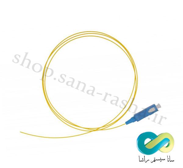 MMC Fiber Optic Pigtail –