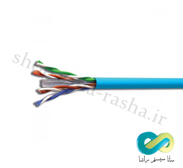 MMC Network Cable-1