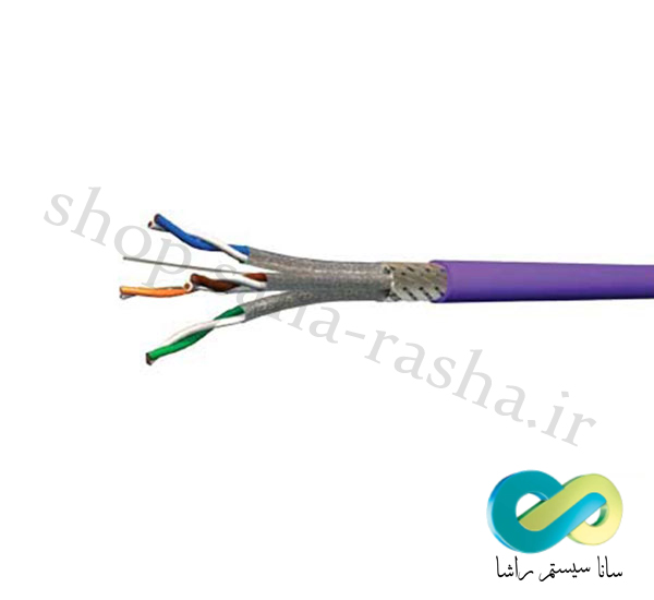 MMC Network Cable -1