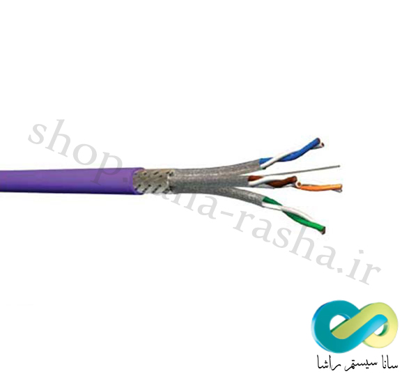MMC Network Cable
