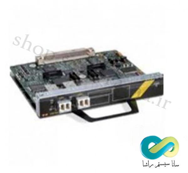 Module Cisco PA-POS-20C3