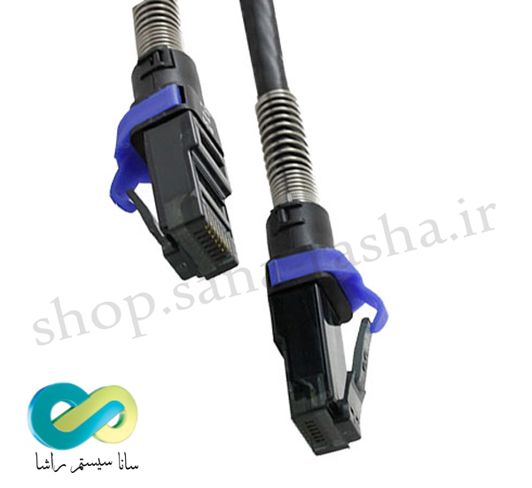 Patch Cord MMC CORD6AS01MS –