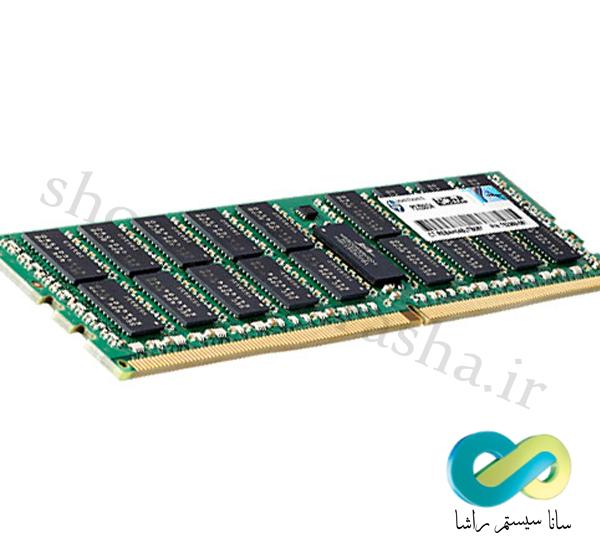 RAM Server HP -1