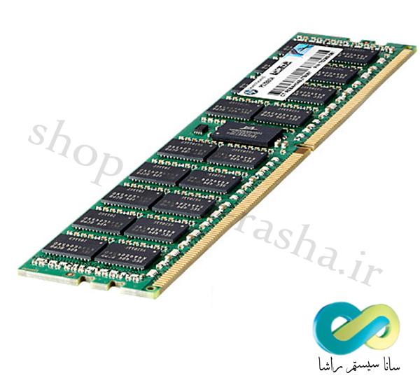 RAM Server HP