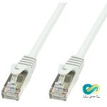 پچ کابل Medicom Cat6 SFTP 10m